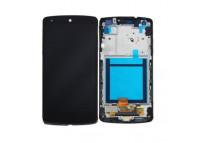 Pantalla LG Nexus 5