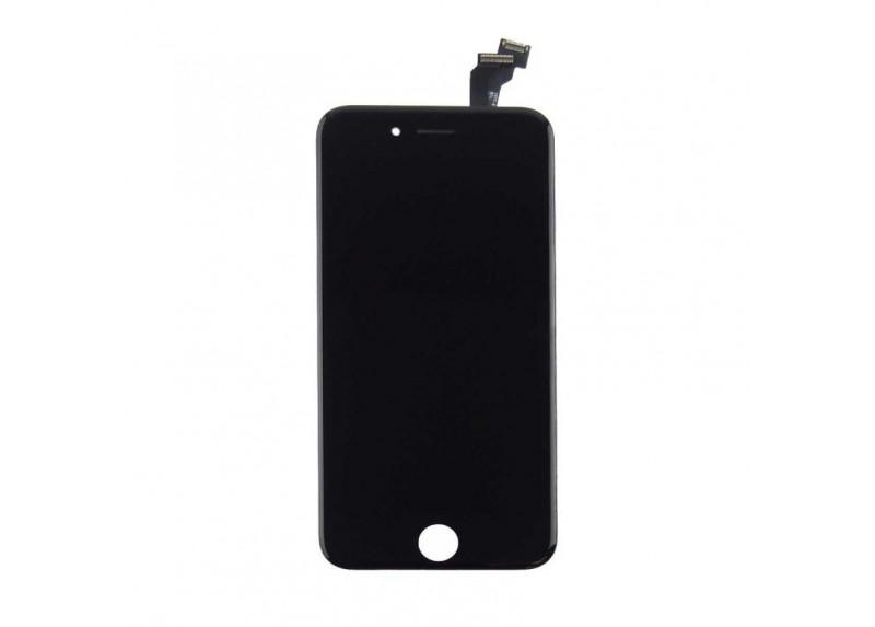 Pantalla Iphone 6s, Reparacion