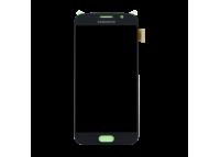 Pantalla Galaxy S6