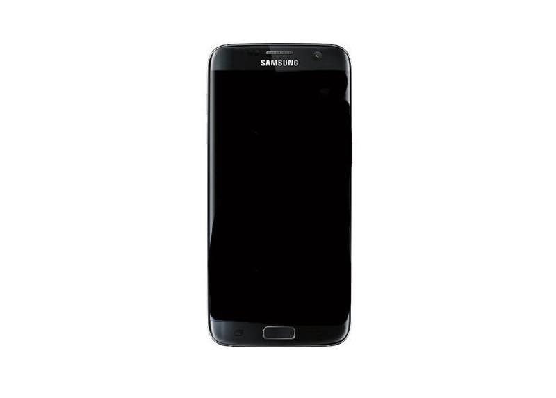 Pantalla Galaxy S7 Edge