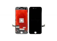 Pantalla Iphone 7 Plus, Reparacion