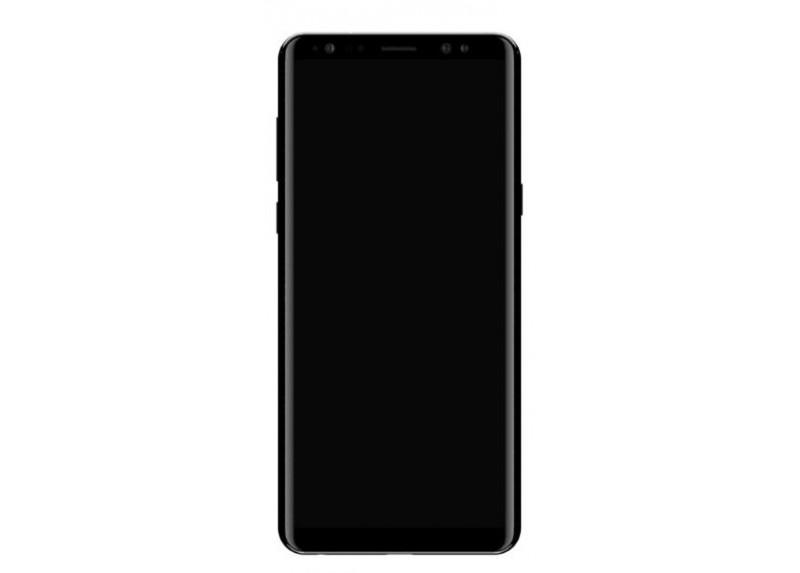 Pantalla Galaxy Note 8, Servicio Cambio de Pantalla
