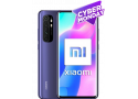 cybermonday Xiaomi Mi Note 10 Lite