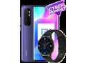 Pack Xiaomi Mi Note 10 Lite