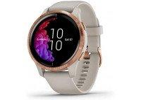 Smartwatch Garmin Venu GPS...