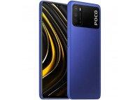 Xiaomi POCO M3 128GB 4GB...