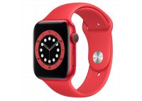 Apple Watch Series 6 44mm...