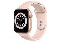 Apple Watch Series 6 44mm...
