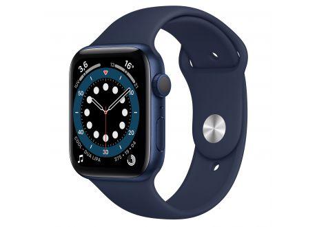 Apple Watch Series 6 44mm GPS - Azul
