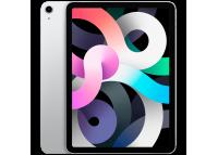 iPad Air 10.9 64GB Modelo...