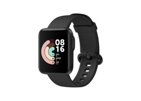Xiaomi Mi Watch Lite - Negro