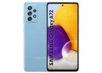Samsung Galaxy A72 4G 128GB...