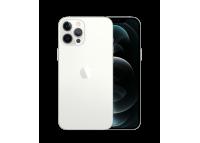 iPhone 11 Pro Max 64GB CPO...