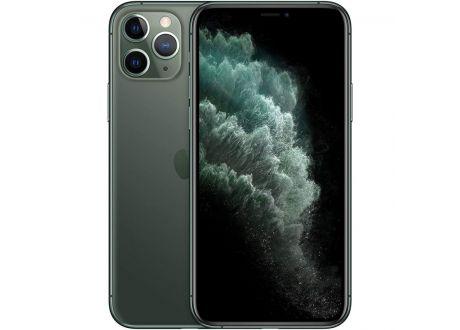 iPhone 11 Pro Max 64GB CPO - Verde