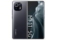 Xiaomi Mi 11 256GB