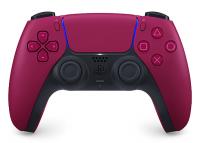 Control Sony Dualsense para...