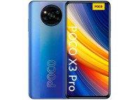 POCO X3 Pro 256GB Internos...