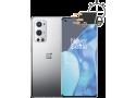 Oneplus 9 Pro 128GB
