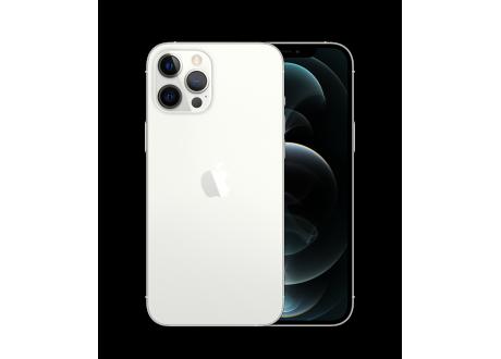 Apple iPhone 11 Pro Max 256GB CPO - Silver + Airtags (1 Un)