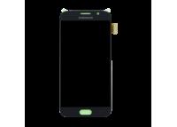 Pantalla Galaxy S7