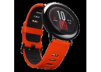 Nuevo Amazfit Pace Reloj GPS Deportivo - Rojo