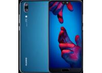 Huawei P20 Lite 32GB Internos + 4GB RAM Azul
