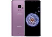 Samsung S9 64GB - Púrpura