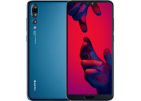 Huawei P20 PRO - Azúl