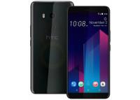 HTC U11 Plus - Traslúcido