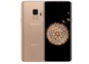 Samsung S9 Dual- Gris