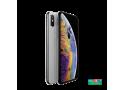 Apple iPhone Xs, Plata