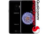Samsung S9 64GB - Negro