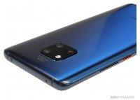 Huawei Mate 20 Pro - 128GB, 6GB de RAM