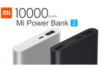PowerBank Xiaomi 10000 2s