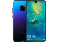 Huawei Mate 20 128GB - Twilight