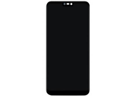 Huawei P20 LITE, Cambio de Pantalla