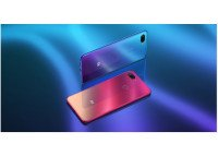 Xiaomi Mi 8 Lite 128GB, 6GB de RAM, Versión Global