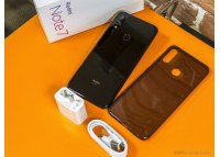 Xiaomi Redmi Note 7 64GB Internos + 4GB RAM, Global