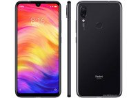 Xiaomi Redmi Note 7 64GB Internos + 4GB RAM, Global