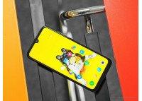 Xiaomi Redmi Note 7 - Azúl