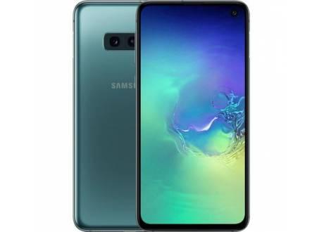 Samsung Galaxy S10e, 128GB 6GB de RAM