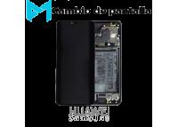 Huawei Mate 20 PRO - Cambio...