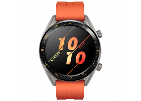 Huawei Watch GT 46mm