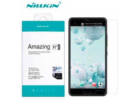 Lámina de vidrio templado para HTC U Ultra - Nillkin