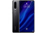 Huawei P30 128GB - 6GB en...