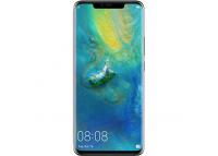 Pack: Huawei Mate 20 Pro...