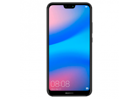 OpenBox Huawei P20 Lite 32GB - Negro