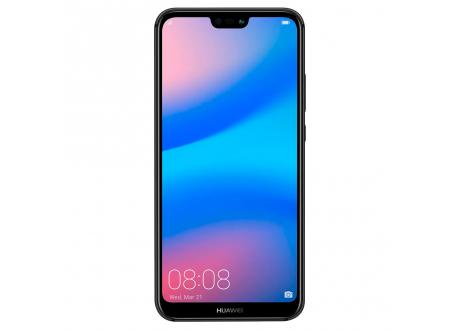 OpenBox Huawei P20 Lite 32GB - Rosa