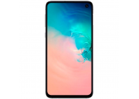 Samsung Galaxy S10e, 128GB...