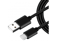 Cable USB Type-C 1.5Metros...